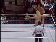 September 7, 1986 Wrestling Challenge .15