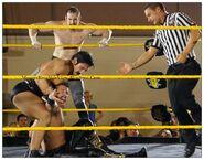 12-18-14 NXT 10