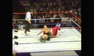 6.9.86 Prime Time Wrestling.00028