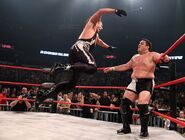 Bound for Glory 2008 17