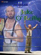 JakeO'ReillyVictoryProvincialChampion