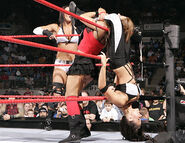 November 7, 2005 Raw.15
