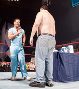 Raw 11-1-04 1
