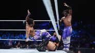 Smackdown 8-6-15 Tag Team 006