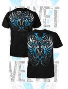 Velvet Sky Men's Shirt