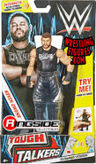 WWE Tough Talkers 1 Kevin Owens
