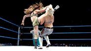 WrestleMania Revenge Tour 2012 - Belfast.13