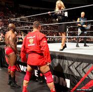11-3-09 ECW 5