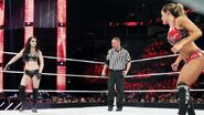 6-1-15 Raw 43