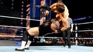 January 24, 2014 Smackdown.9