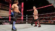January 25, 2016 Monday Night RAW.19