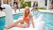 NXT Summer Vacation Photoshoot.23