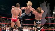 Raw 3-5-2004 6