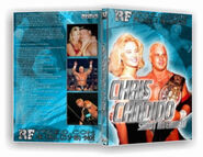 Shoot with Chris Candido