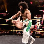 7.27.16 NXT.9