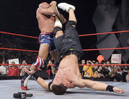 August 29, 2005 Raw.8