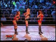 ECW 7-31-07 3
