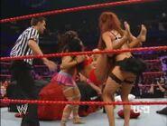 January 7, 2008 Monday Night RAW.00024