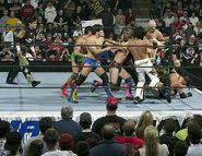 November 18, 2005 Smackdown.24