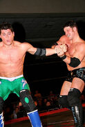 ROH Hell Freezes Over 20