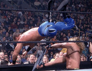 Royal Rumble 2001.18