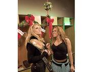 December 26, 2005 RAW.23