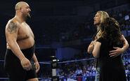 SmackDown 1-30-09 003