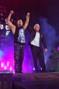 TNA Victory Road 2011.50
