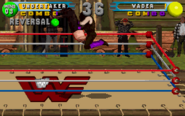 WWF In Your House (video game).7