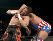 WrestleMania 20.22