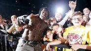 11-9-14 WWE Leeds 9