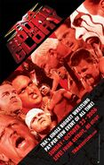 Bound for Glory 2006