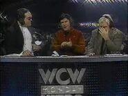 January 22, 1996 Monday Nitro.00026