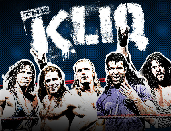 The KLIQ: Most Influential Matches and Moments | Pro