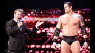 May 3, 2010 Monday Night RAW.7