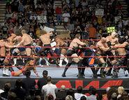 October 17, 2005 Raw.19