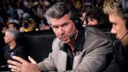 Vince McMahon 23