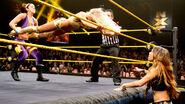 1-8-14 NXT 3