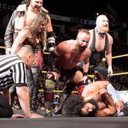 11.30.16 NXT.8