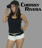 Chrissy Rivera 5