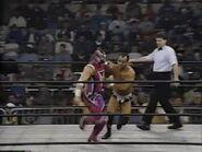 December 25, 1995 Monday Nitro.00011