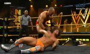 June 12, 2013 NXT.00009