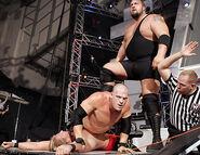 November 7, 2005 Raw.22