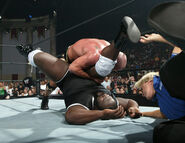 Royal Rumble 2006.29