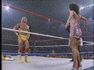 WWF on Sky One.00042