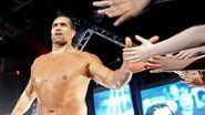 WrestleMania Revenge Tour 2013 - Glasgow.3