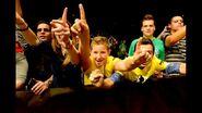 2012 World Tour Malaga.21
