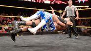 8.10.16 NXT.8