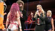 9.12.16 Raw.5