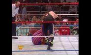February 27, 1995 Monday Night RAW.00016